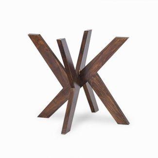 Masa de bucatarie din lemn