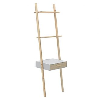 raft din lemn Ladder