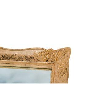 Oglinda din lemn Peterhof