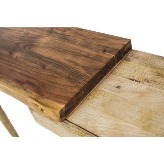 Comoda din lemn masiv Cape Town